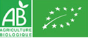 logos-bio-philosophie