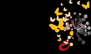 domaine-de-lenvol-logo